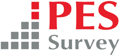 pes-survey-logo