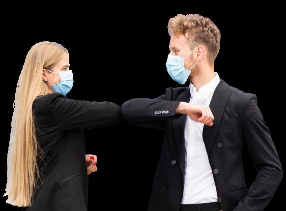Covid-19 Pandemi Dönemi Nabız Araştırması